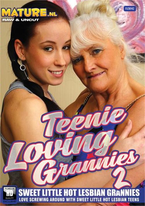 Teenie-Loving-Grannies-2-2020.jpg